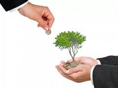 Конкурс «Поддержка малого бизнеса»