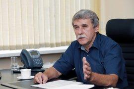 """Владимир Вильчиков: """"Поддержка в оплате услуг ЖКХ должна быть адресной"""""""