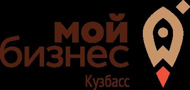 """Приглашаем принять участие в мероприятиях ГАУ КО """"Мой бизнес"""""""
