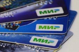 Ежемесячные выплаты из маткапитала будут поступать на карты МИР