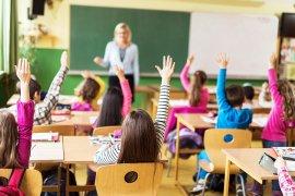 С 16 ноября в Кузбассе возобновляются очные школьные занятия