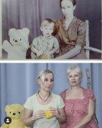 """НАШИ ПОБЕДИТЕЛИ ФЛЕШМОБА """"Я И МАМА. ЖИЗНЬ В ОБЪЕКТИВЕ"""""""