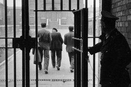 Трудоустройство заключенных - стимул для работодателя