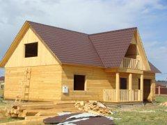 230 кузбасских семей оформили сельскую ипотеку с начала 2021 года