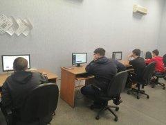 В Осинниках сформирован волонтерский штаб для оказания помощи жителям при голосовании по федеральному проекту «Формирование комфортной городской среды»