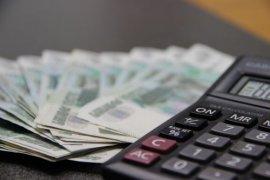 Недоимка по страховым взносам в Кузбассе продолжает расти