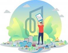 Формирование комфортной городской среды - программа для будущего