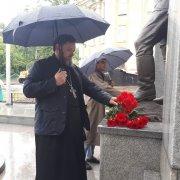 22 июня. День памяти и скорби