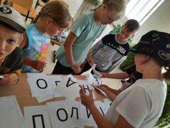 7 июля в поселке Тайжина началось празднование 300-летия Кузбасса