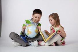 Более 602 млн рублей направили кузбассовцы на образование детей из средств материнского капитала