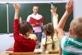 """Обучающему сайту """"Школьникам о пенсии"""" исполнилось 4 года"""