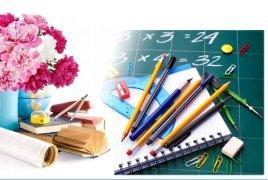 393 тысячи кузбасских школьников получили выплаты на подготовку к школе